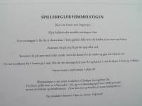 HIMMELSTIGEN